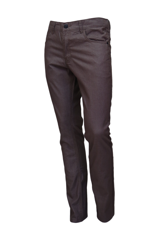 1 Pants.png