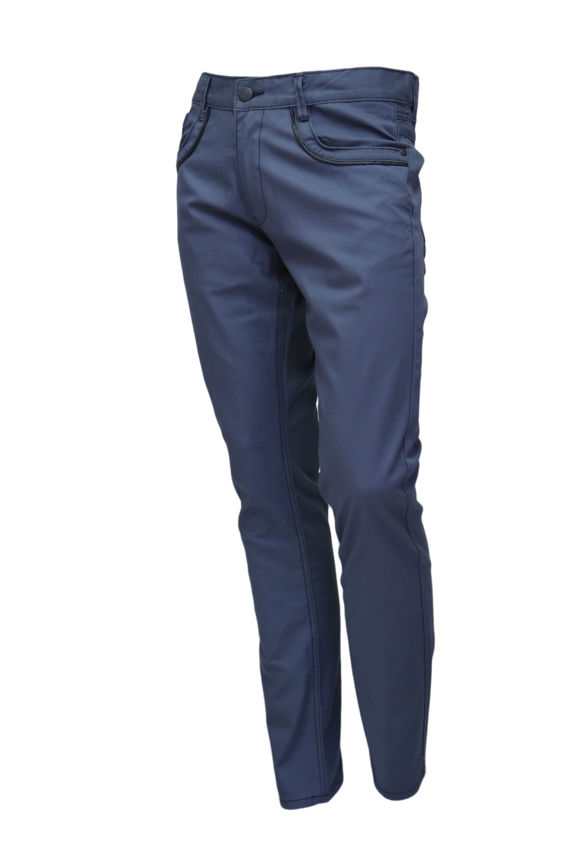 3 Pants.png