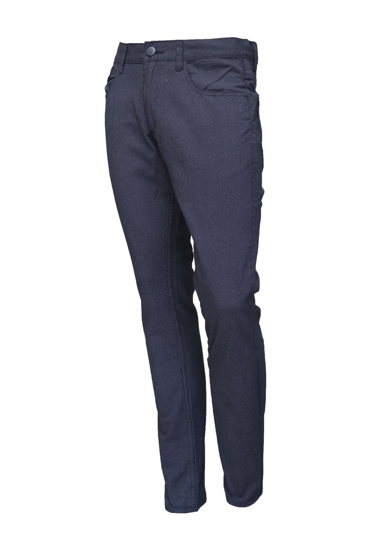 5 Pants.png