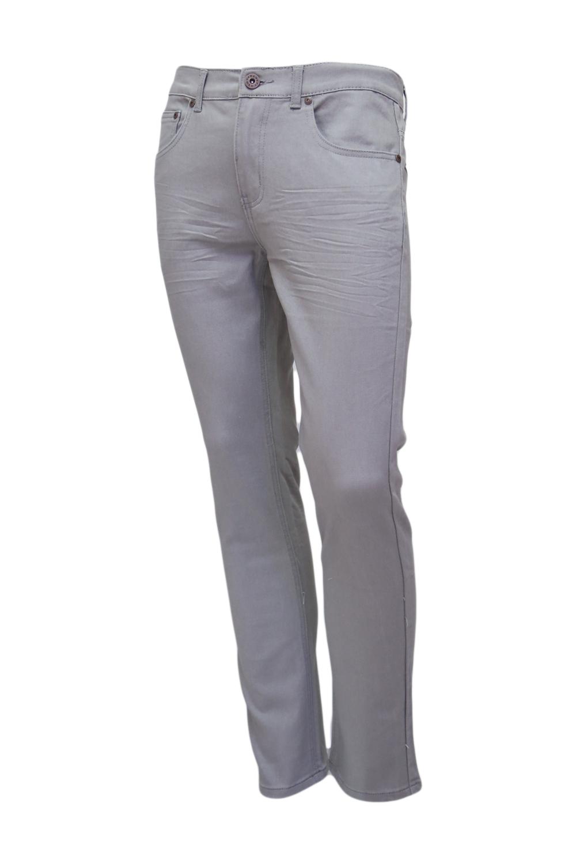 8 Pants.png