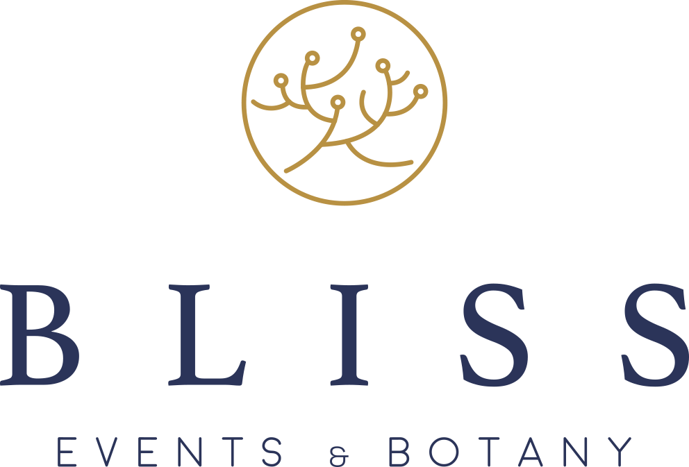 Bliss Events & Botany