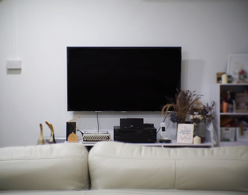 smart home tv console.jpg