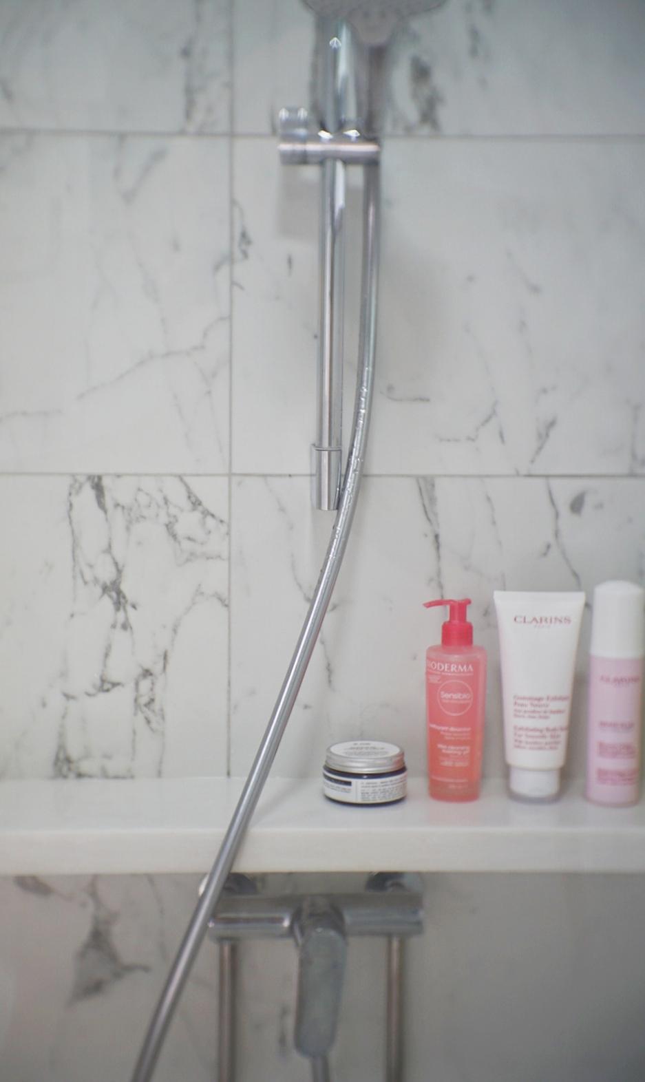 shower photo.jpg