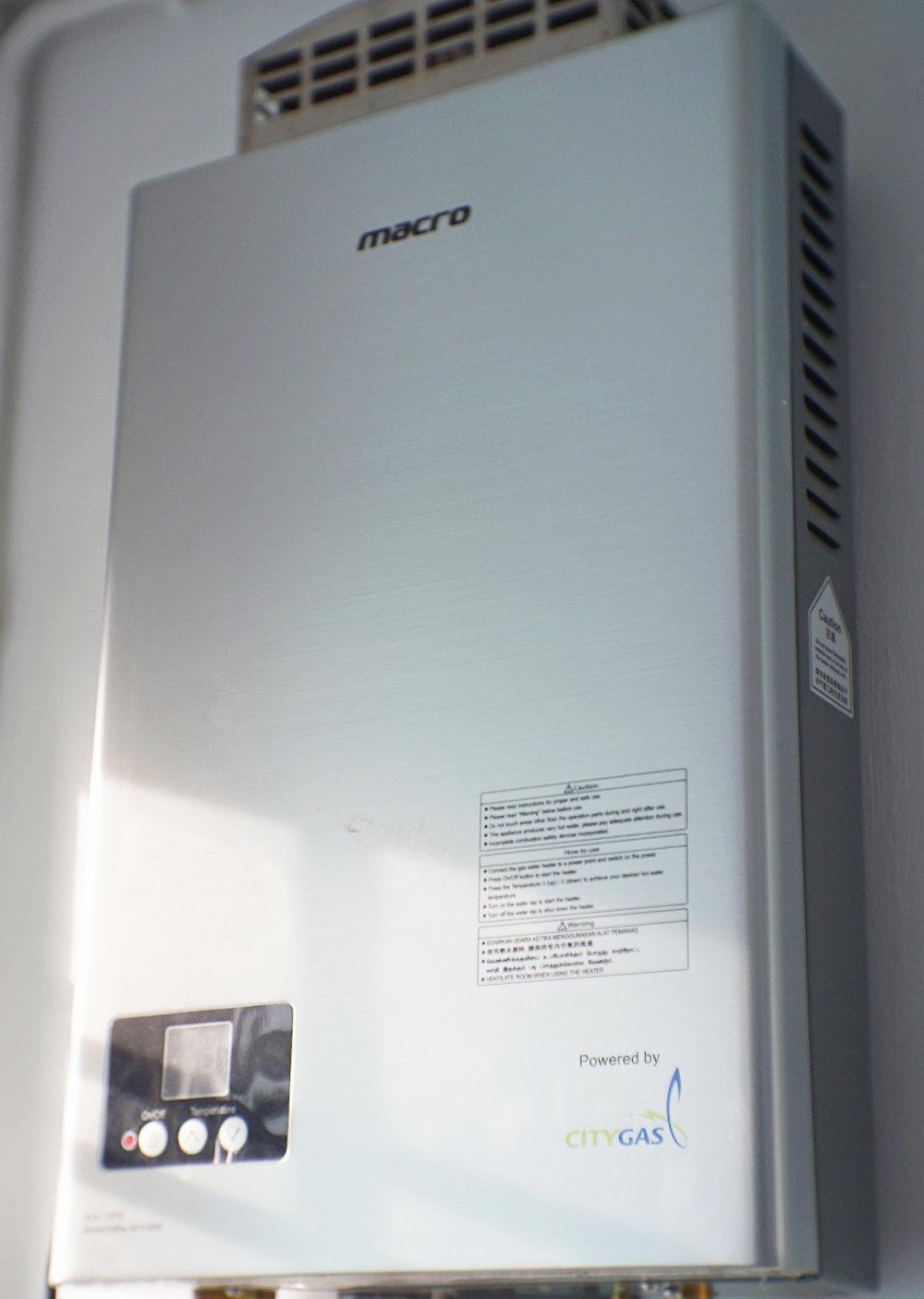Macro MA-10FE instantaneous gas heater.jpg