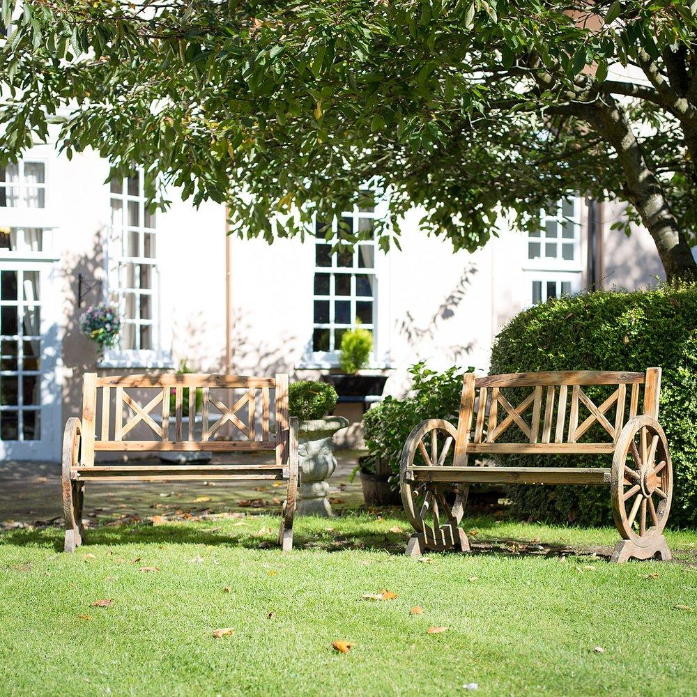 Holywell_Park_Nursing_Home_Sevenoaks_Exterior_011_0564.jpg