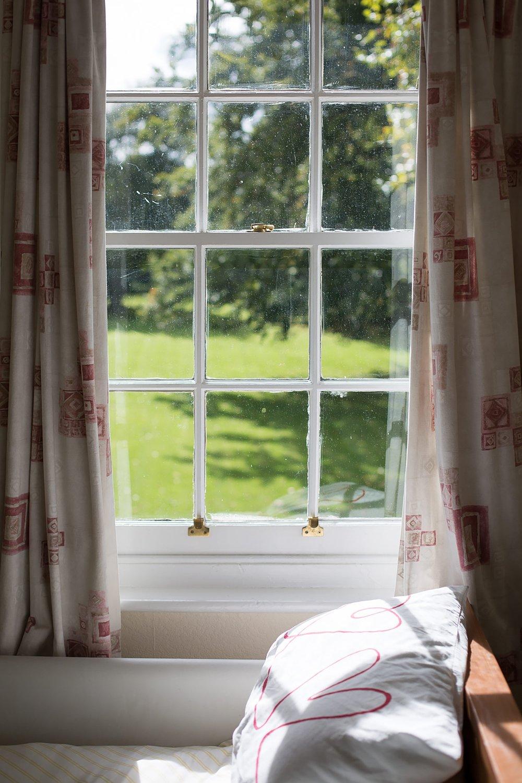 Holywell_Park_Nursing_Home_Sevenoaks_Interior_001_0642.jpg