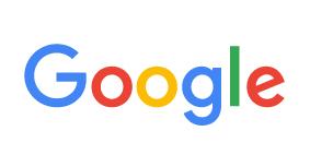 logo-site-mytho-11.jpg