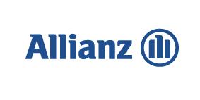 logo-site-mytho-24.jpg