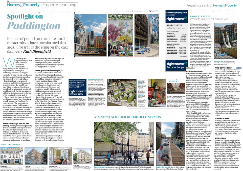 Alchemi_Group_-_Evening_Standard_-_23_05_18_4__pdf.png