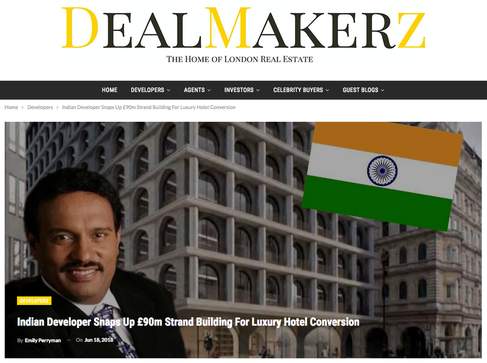Indian_Developer_Snaps_Up_£90m_Strand_Building_For_Luxury_Hotel_Conversion_–_DealMakerz.png