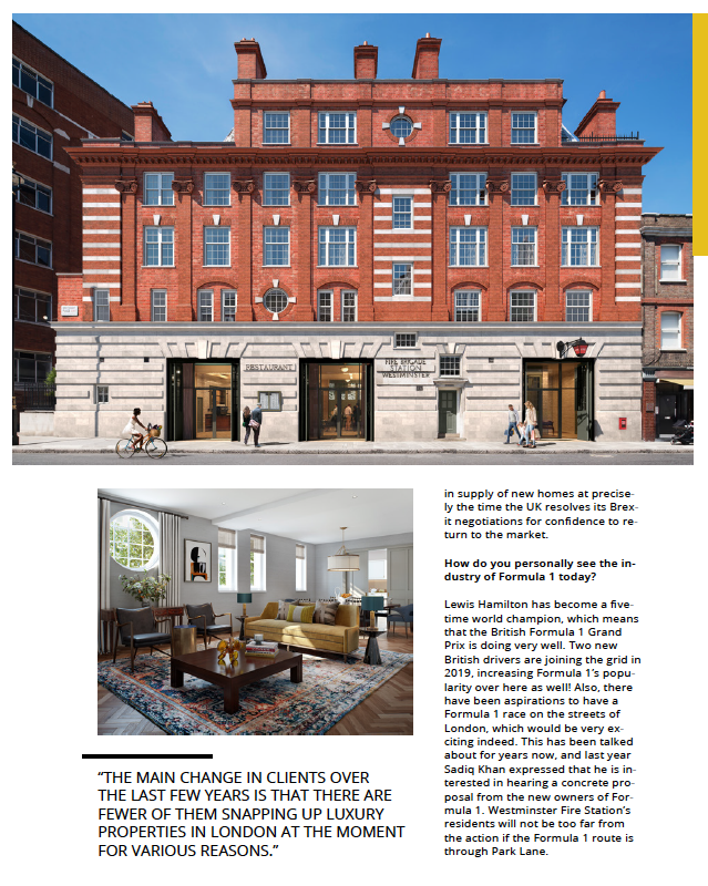Paddock_Magazine_Westminster_Fire_Station_Alchemi_Group_January_2019_Print_pdf 4.png