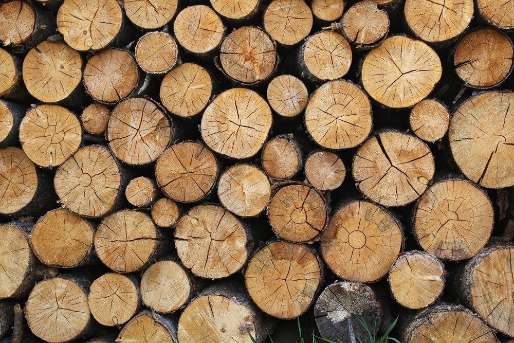 logs-690888_1920.jpg