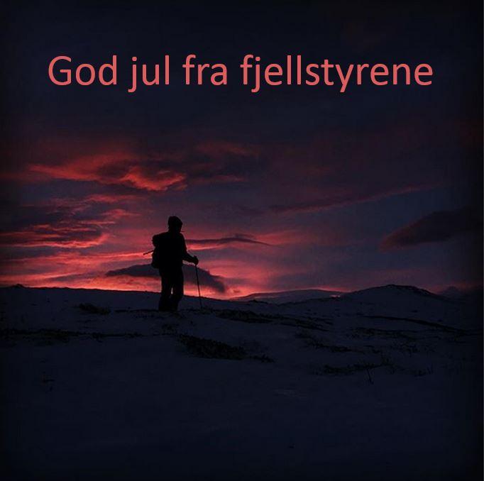 ssfh.JPG