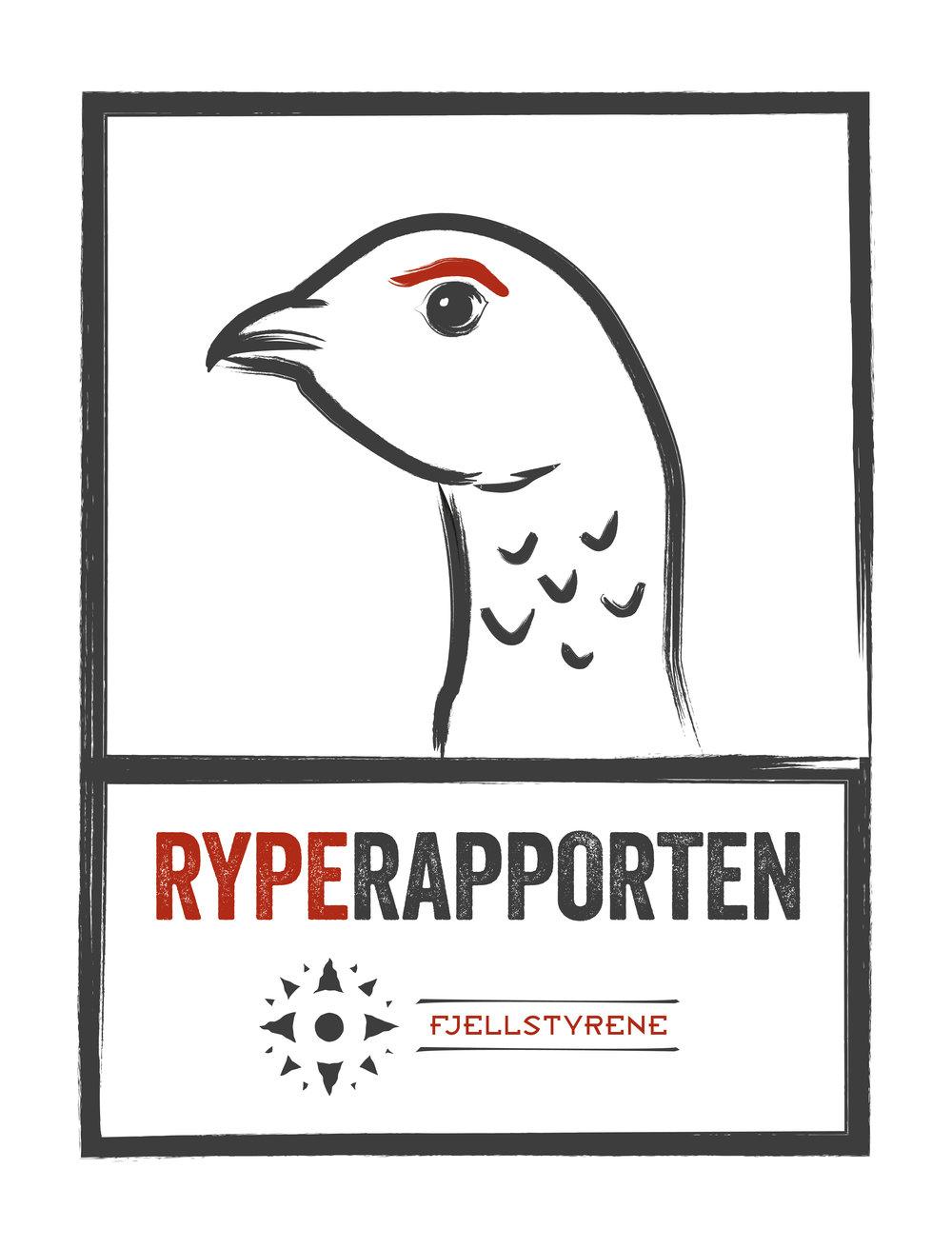 Ryperapporten-logo-02.jpg