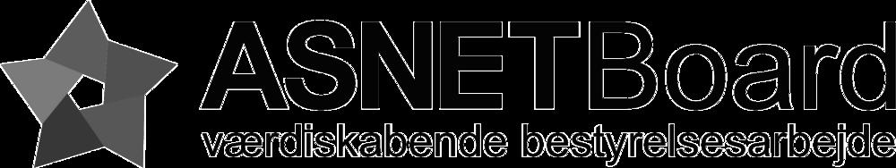3-Logo-ASNETBoard-RGB-SH.png