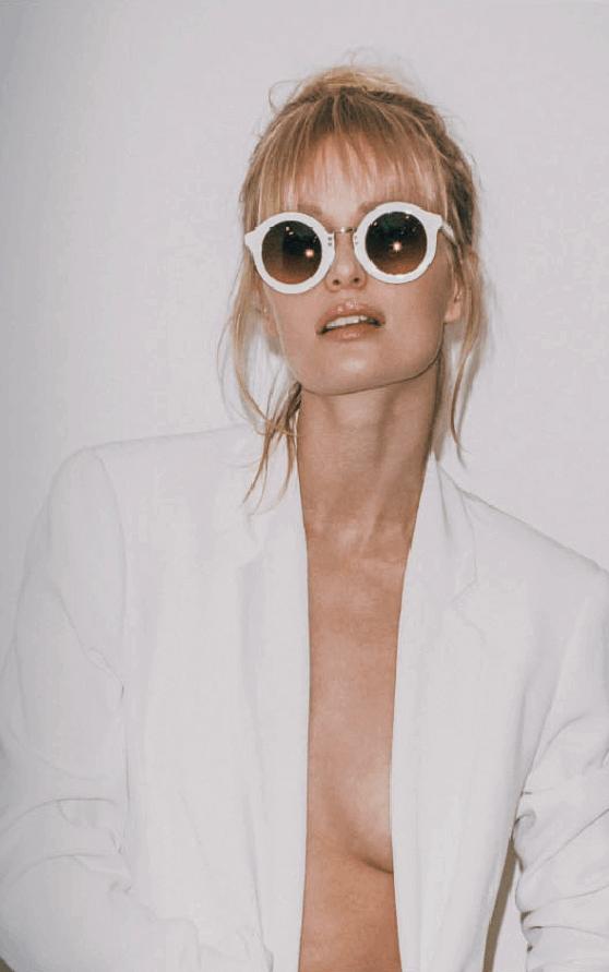 iOLOANi eyewear