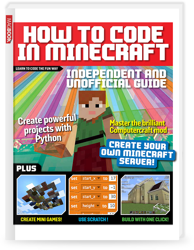 code-in-minecraft-portrait-large.png