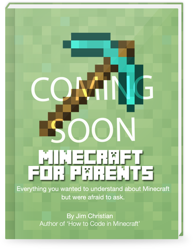 mc-for-parents-coming-soon.png