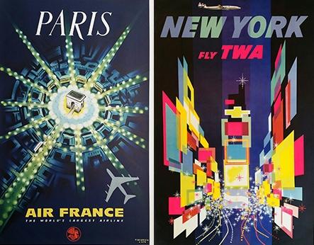 posters2.jpg