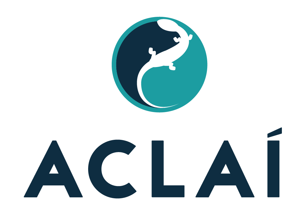 ACLAÍ - Best Gym In Cork