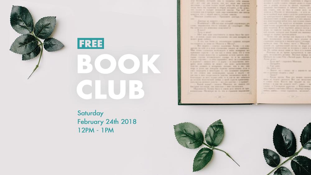 book club aclai gym cork.png