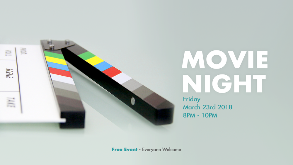 Movie Night ACLAI personal fitness trainer cork.png