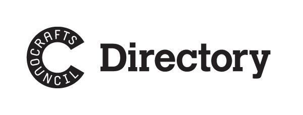 cc-directory-logo-black-large[1].jpg