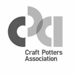 CPA2017logocolour.jpg