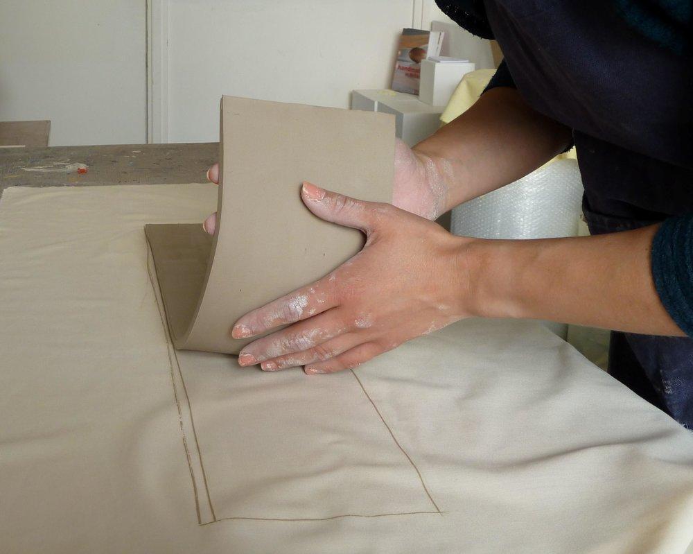 handbuilding.JPG