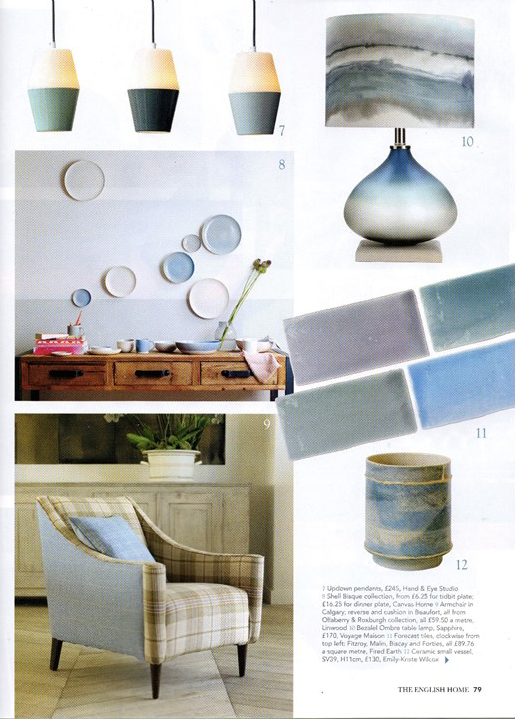 English Home magazine.jpg