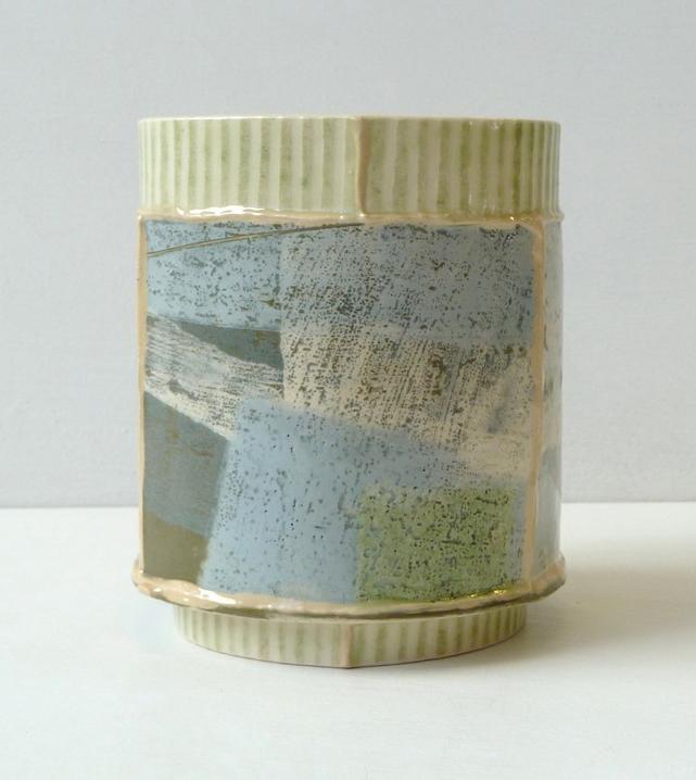 small vessel, green.jpg