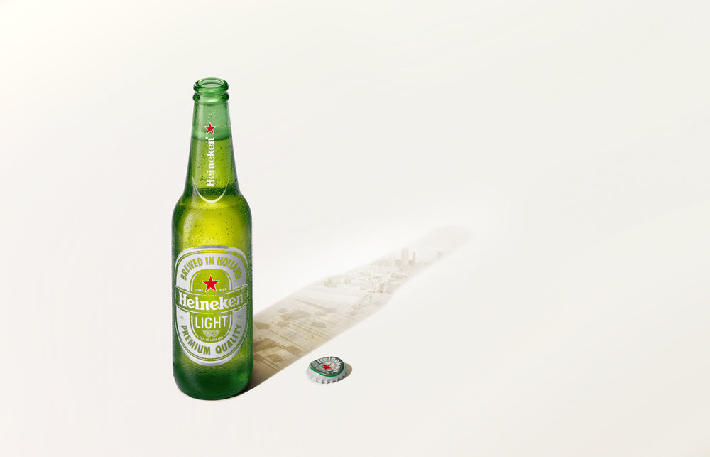 Heineken_bottle_back_L_check.jpg