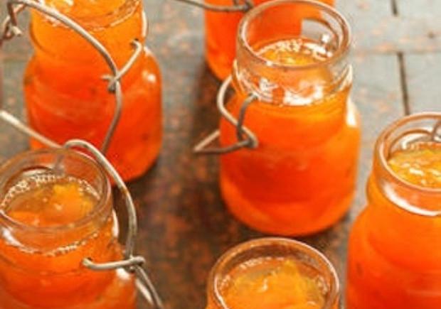 cumquat_marmalade_729x572-620x0.jpg
