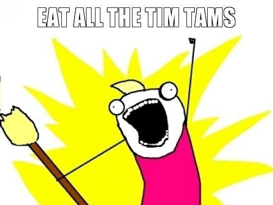 eat-all-the-tim-tams.jpg