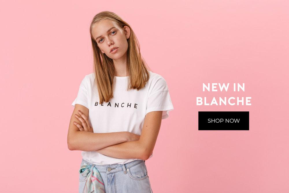 blanchebanner.jpg