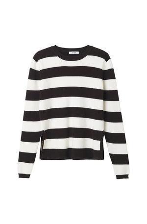 413af5b8ac GANNI Poppy Knit Pullover