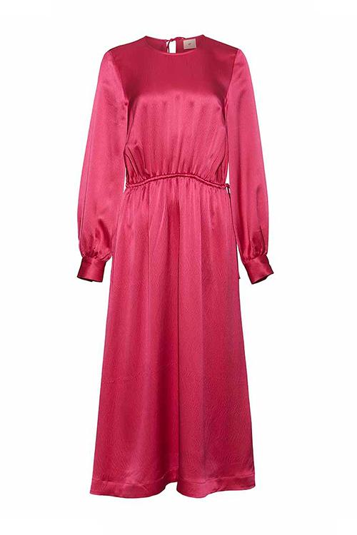 d33c09fb0580 HEARTMADE Hatin Dress