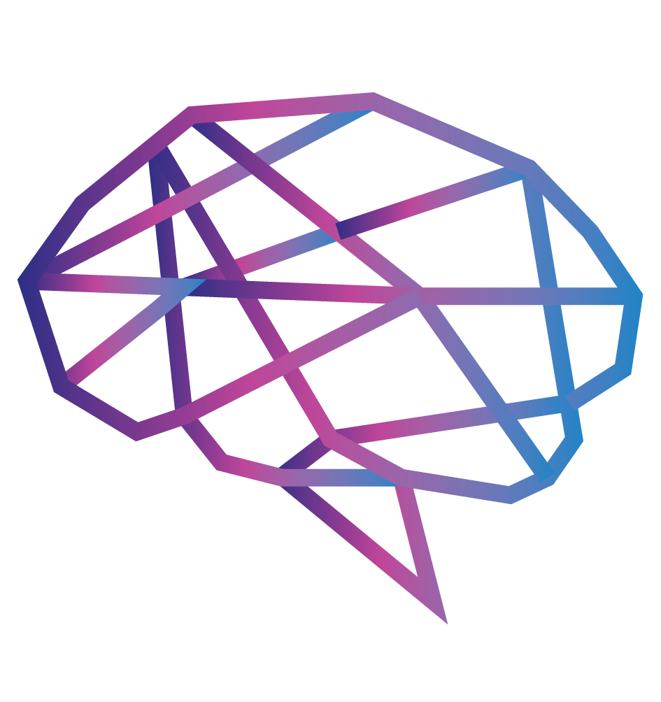 2017-10-23_Brain_Paradigm-01.png