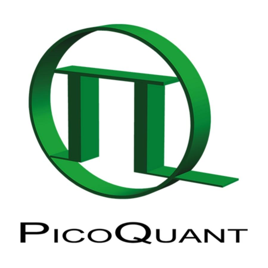 PicoQuantLogo.jpg