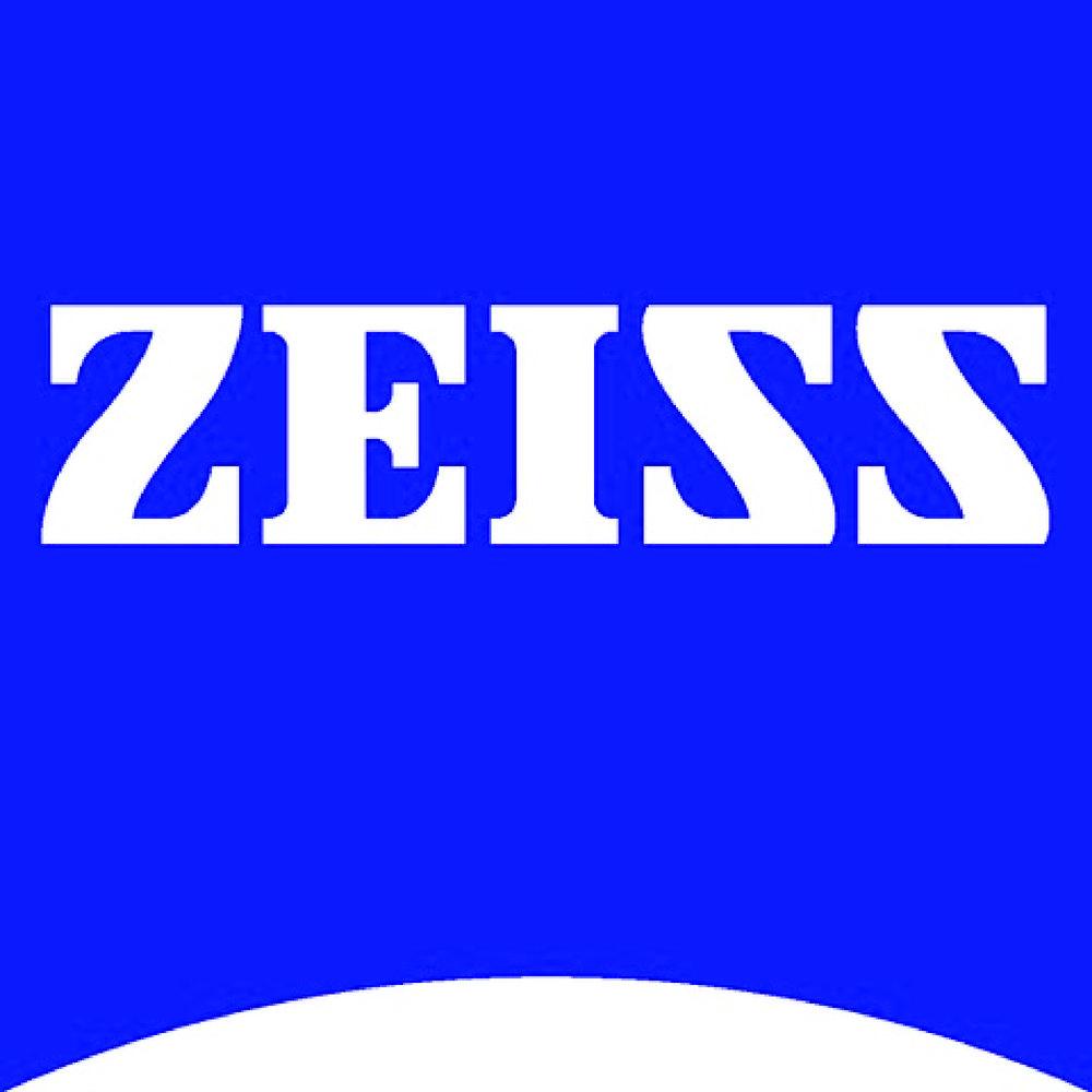 ZeissLogo-01.jpg