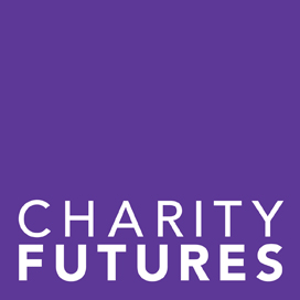 Charity Futures CIC
