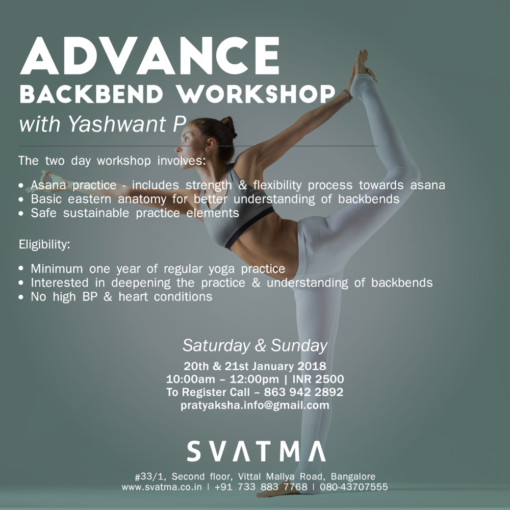 Workshop Posters backbend-04-04.png