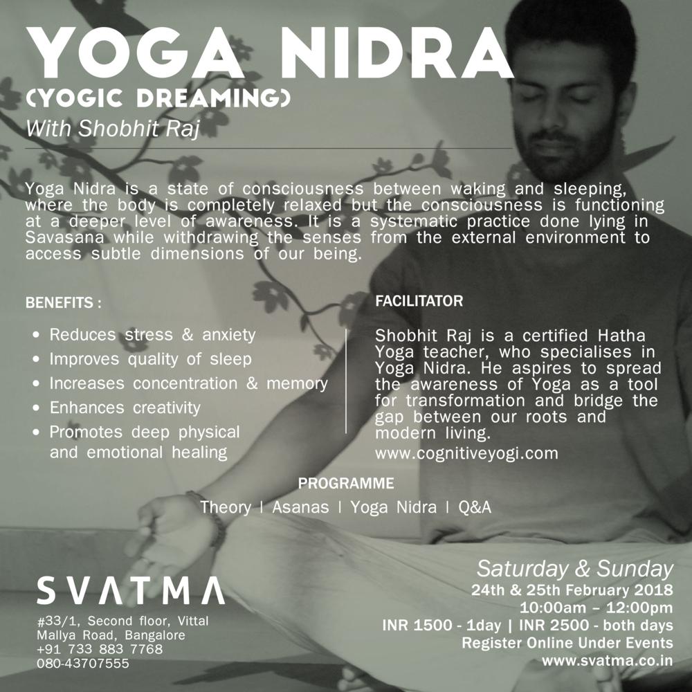Yoga Nidra-08-08-08.png