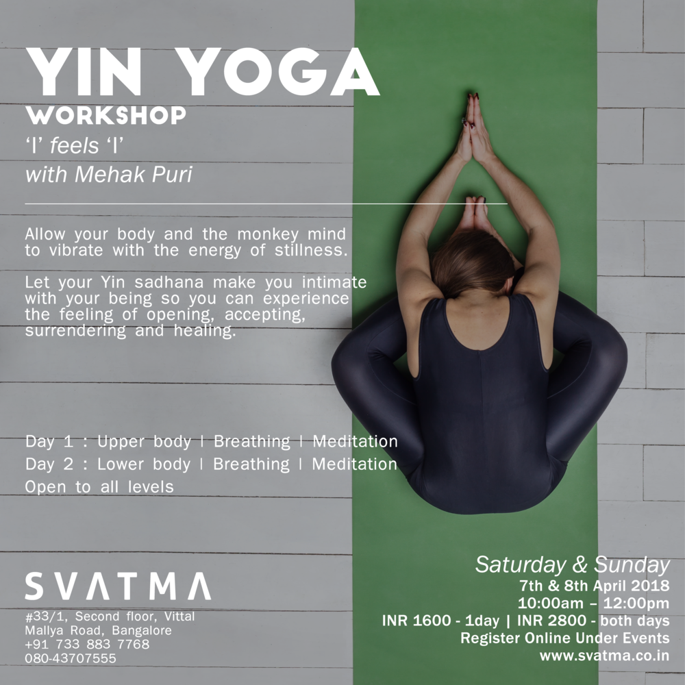 Yin-Yoga-workshop-10.png