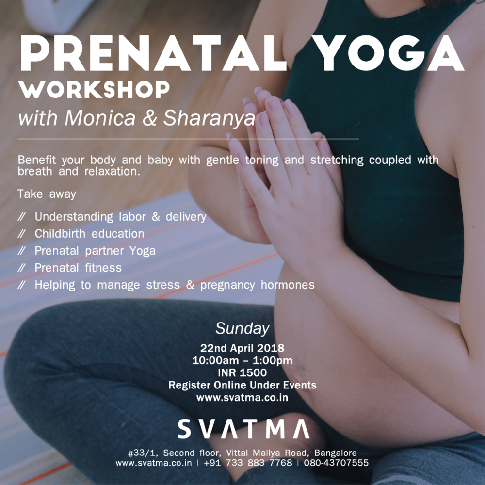 Prenatal Yoga-12 website-12.png