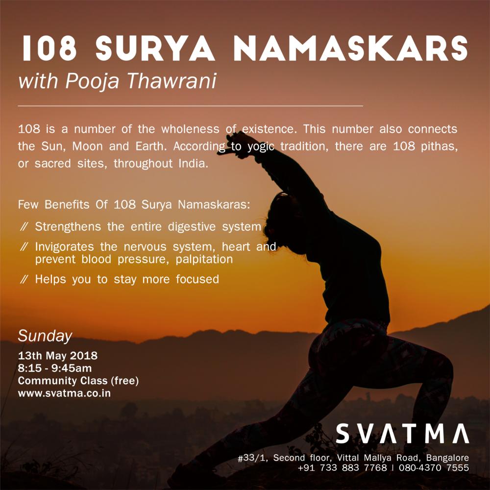 108 Suryanamaskar-16.png