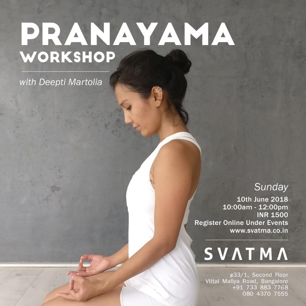 Pranayama-workshop-18.png
