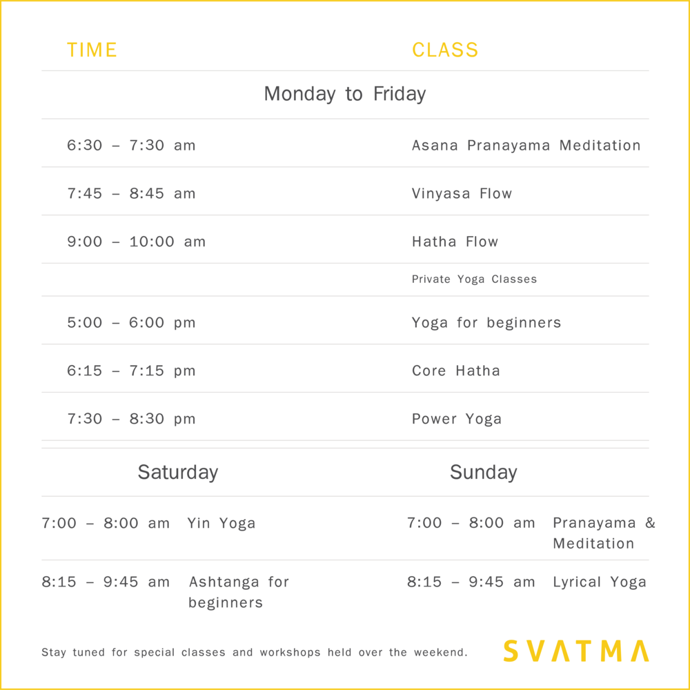 Class timetable-07-07-07.png