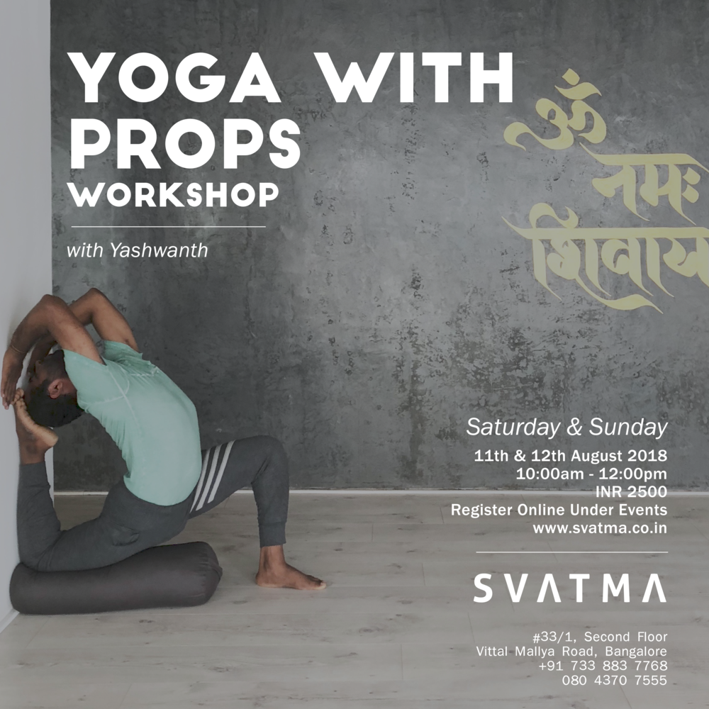 Yoga with props workshop-07.png