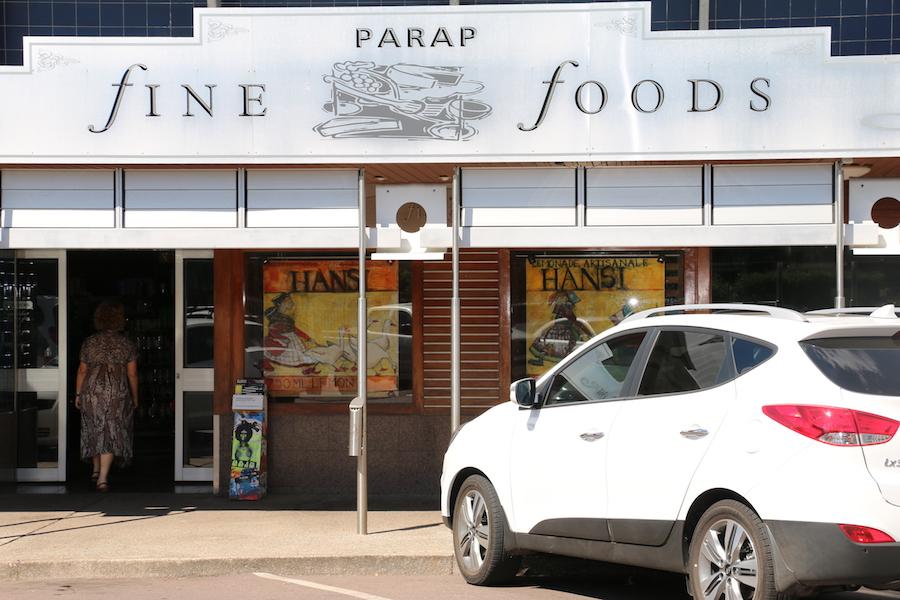 Parap Fine Foods outside.jpg